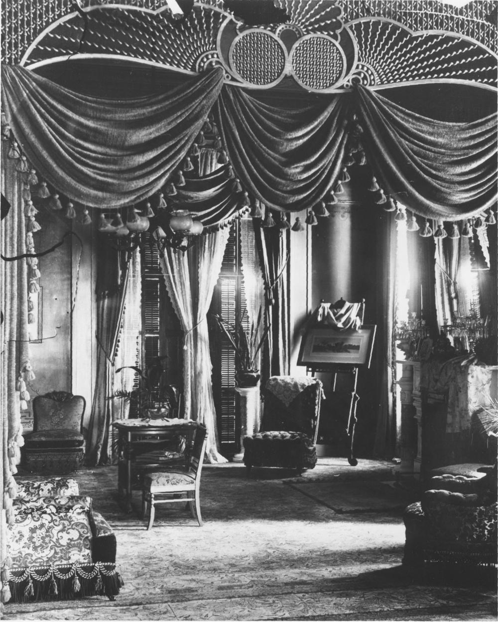 1893-97 Interior Gov. Altgeld IHPA.png