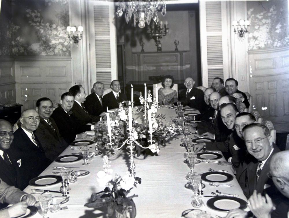 1949 Stevenson GA dinner 1 ALPLM.png