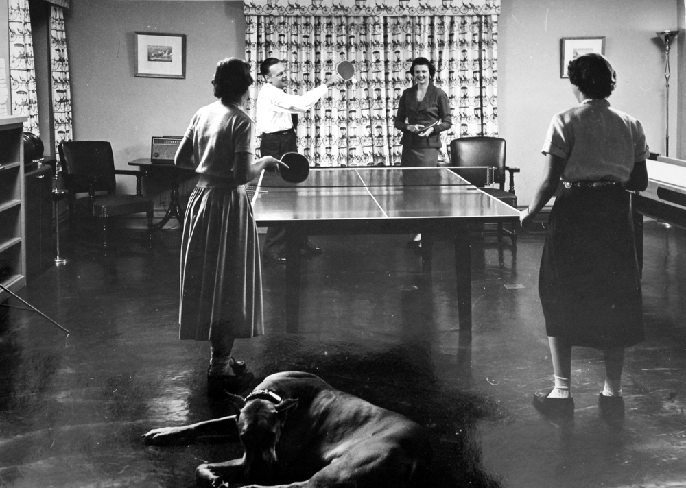 1953 Stratton Look Mag_tabletennis1 ALPLM.png