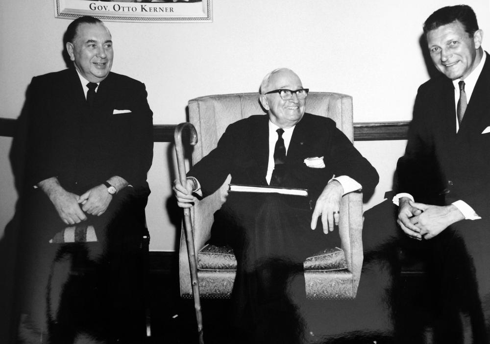 RJ Daley, Truman, O Kerner ALPLM.png