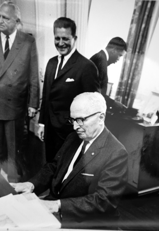 Truman ALPLM .png