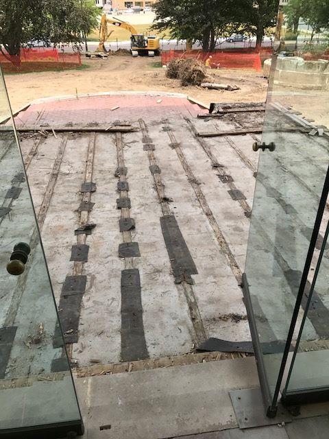 First floor glass doors -min.jpg