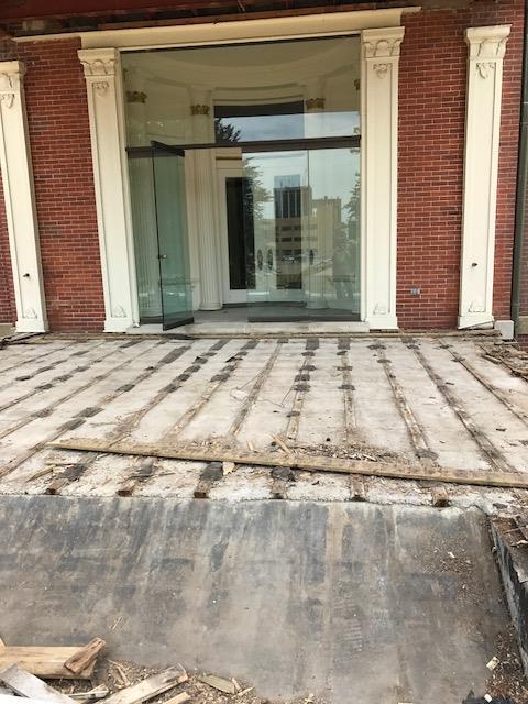 First floor glass doors 2-min.jpg