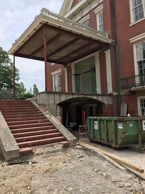 Mansion staircase 3-min.jpg