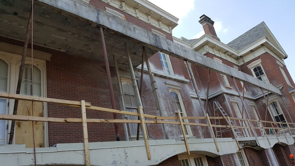 east porch roof deck removal 2-min.jpg