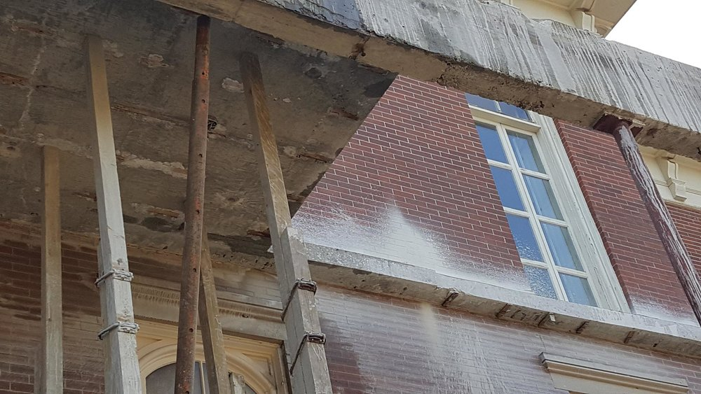 East porch roof deck removal-min.jpg