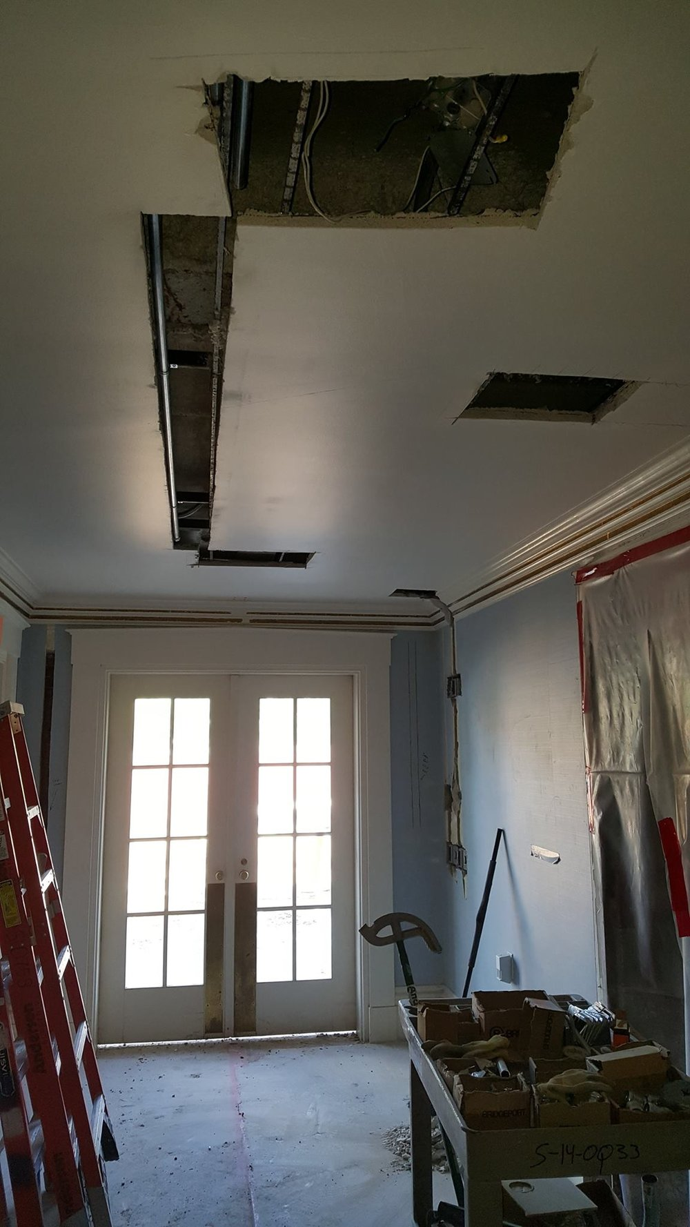 electrical rough in on the ground floor-min.jpg