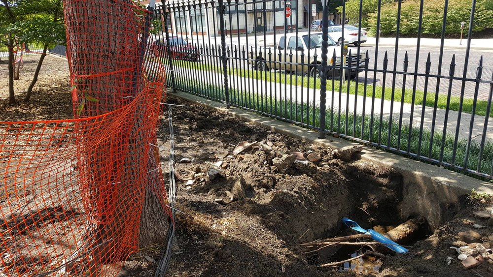 Storm drains are being repaired -min.jpg