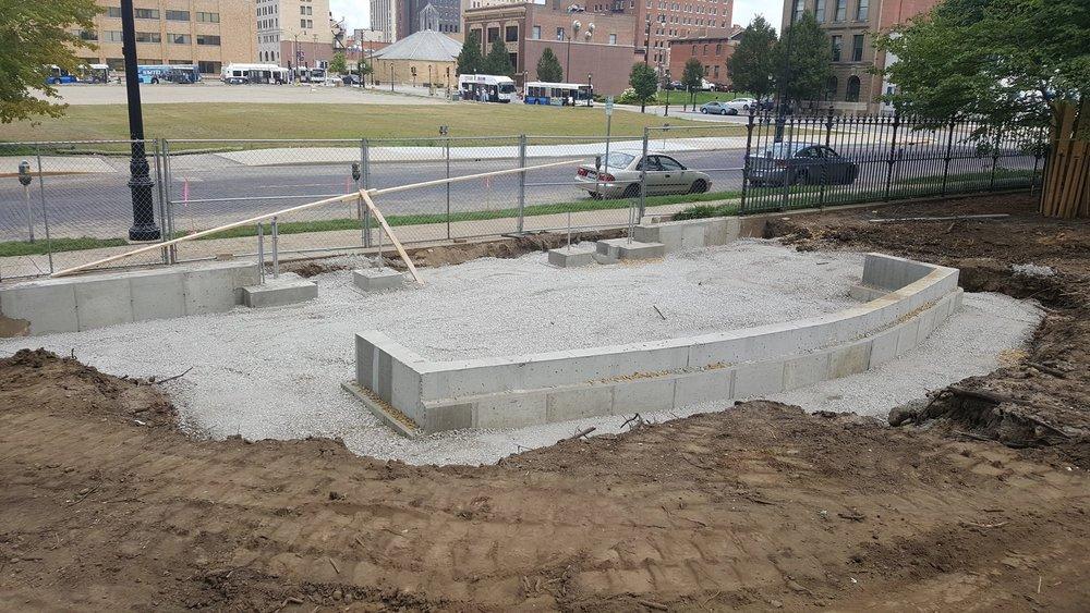 North Gate foundation 2-min.jpg