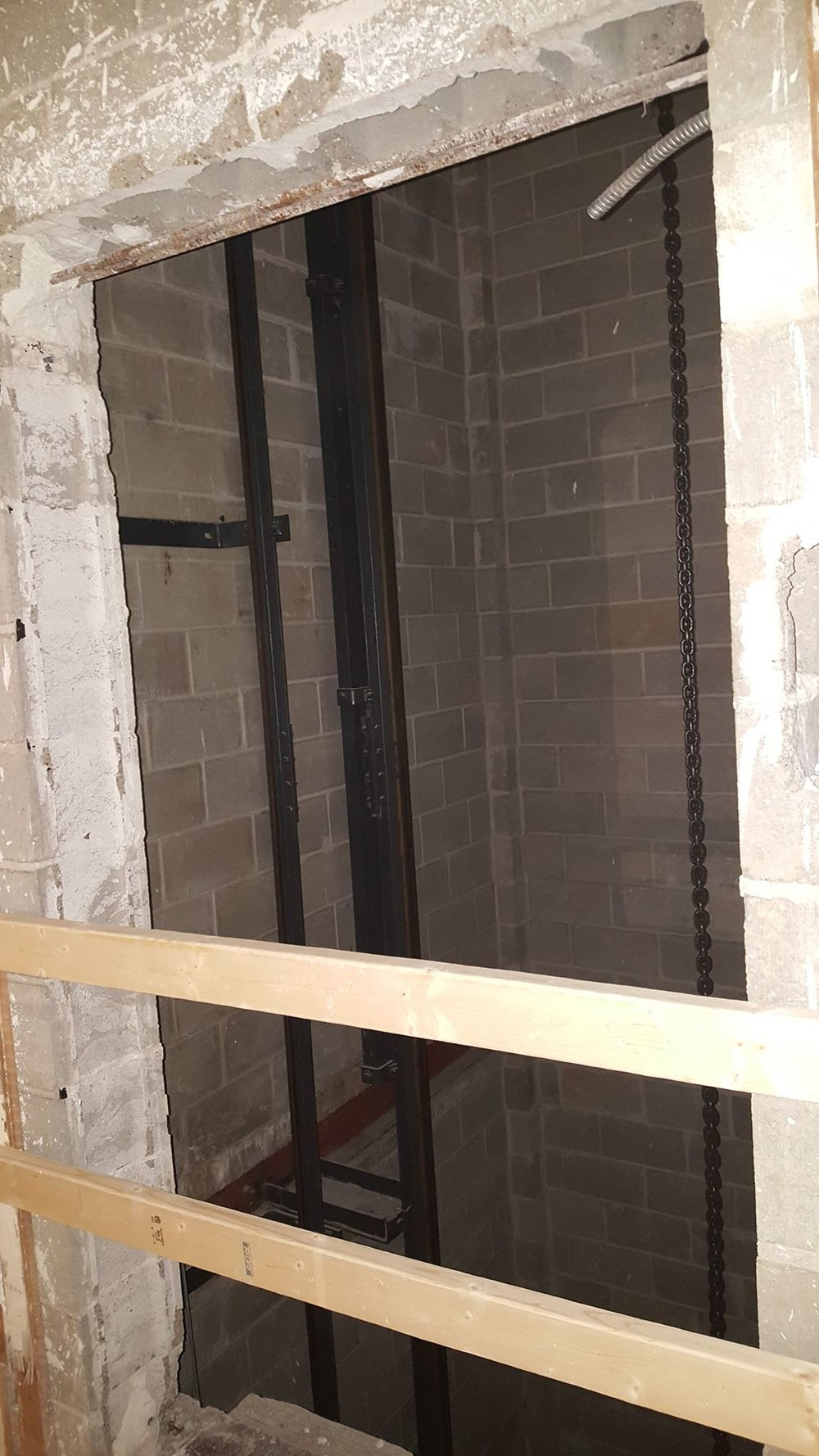 Not too long from now this will be a functioning elevator-min.jpg