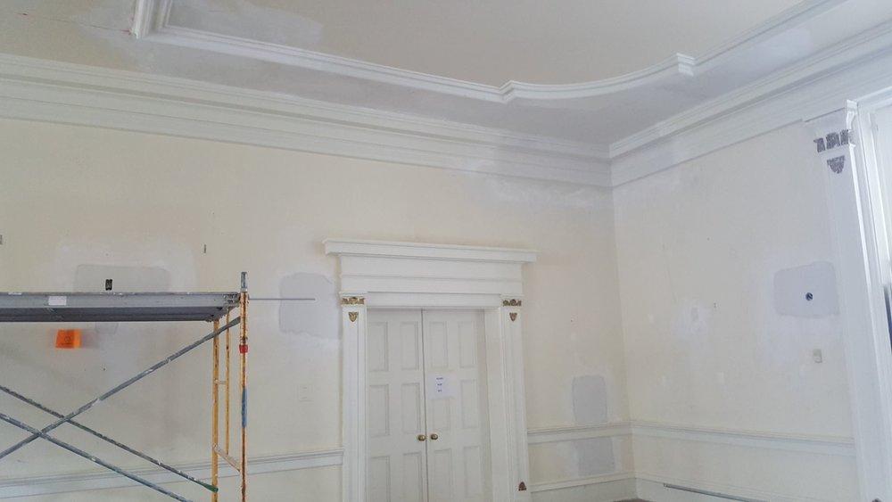 Ballroom plaster is complete-min.jpg