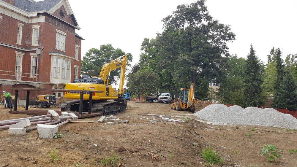 East exterior renovation progress-min.jpg