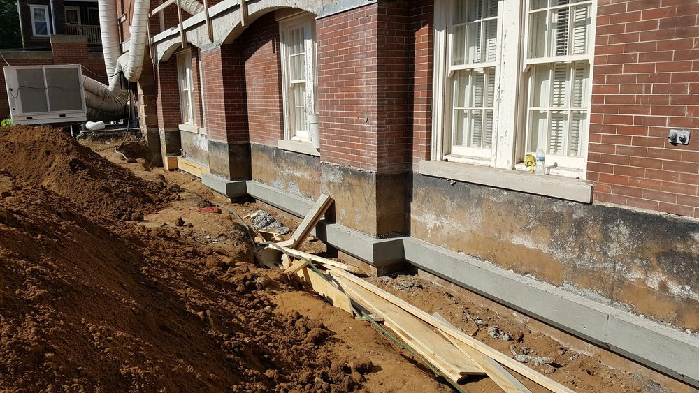 east facade brick ledge is poured-min.jpg