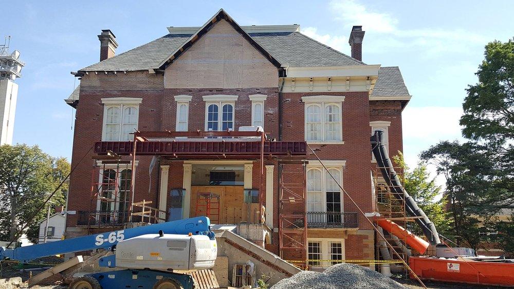 North exterior progress-min.jpg