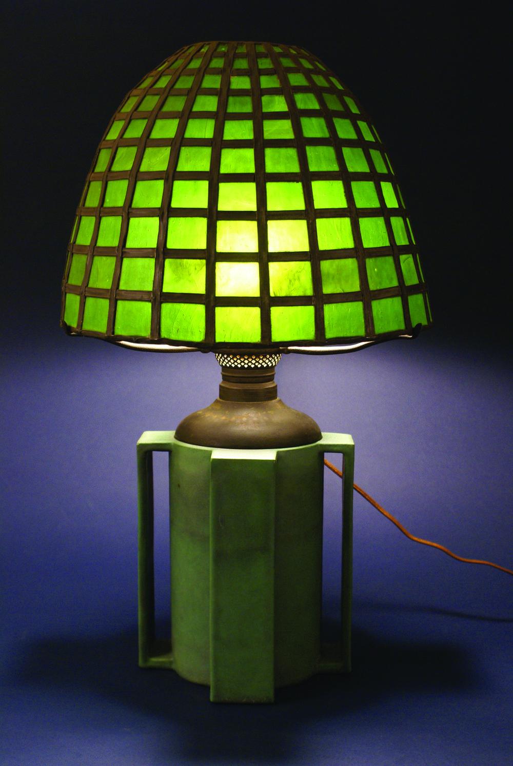 Gates_Teco_Lamp.jpg