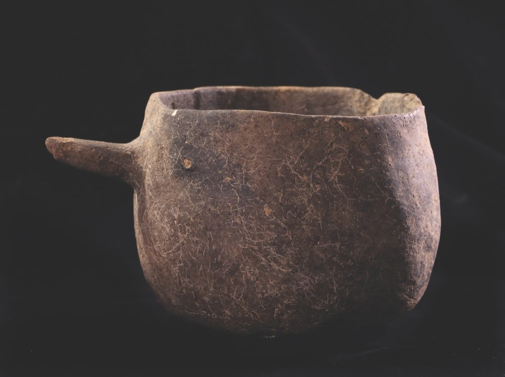 Middle_Mississippian_Bean_Pot.jpg