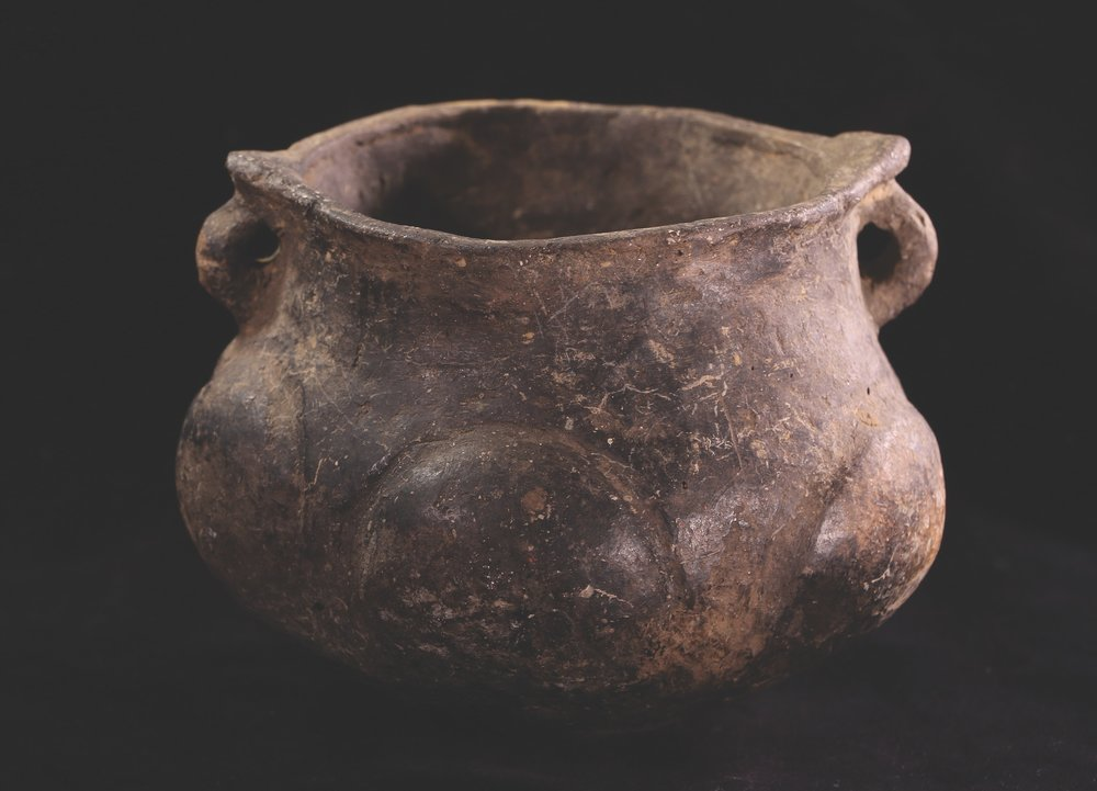 Middle_Mississippian_Lobed_Handled_Pot.jpg