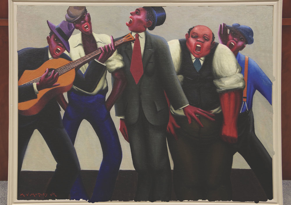 Motley_v2_Jazz_Singers.jpg