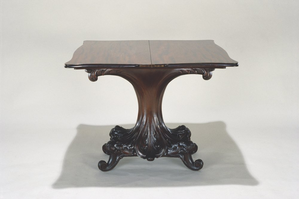 Tobey-Table-9in.jpg
