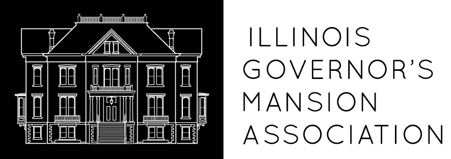 Illinois Governor's Mansion Association