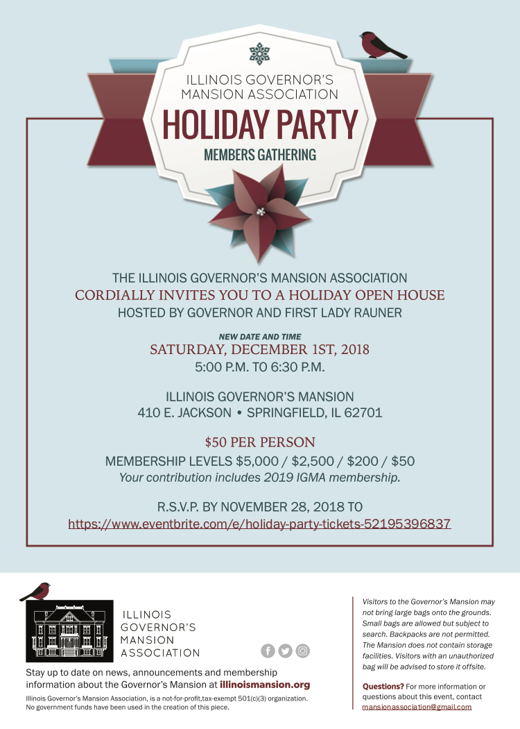 REVISED TIME AND DATE IGMA 2018 Holiday Party copy.jpg