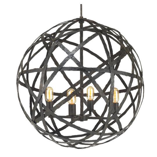 Kepler Hanging Lantern   by Gregorius|Pineo