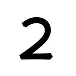 two.jpg