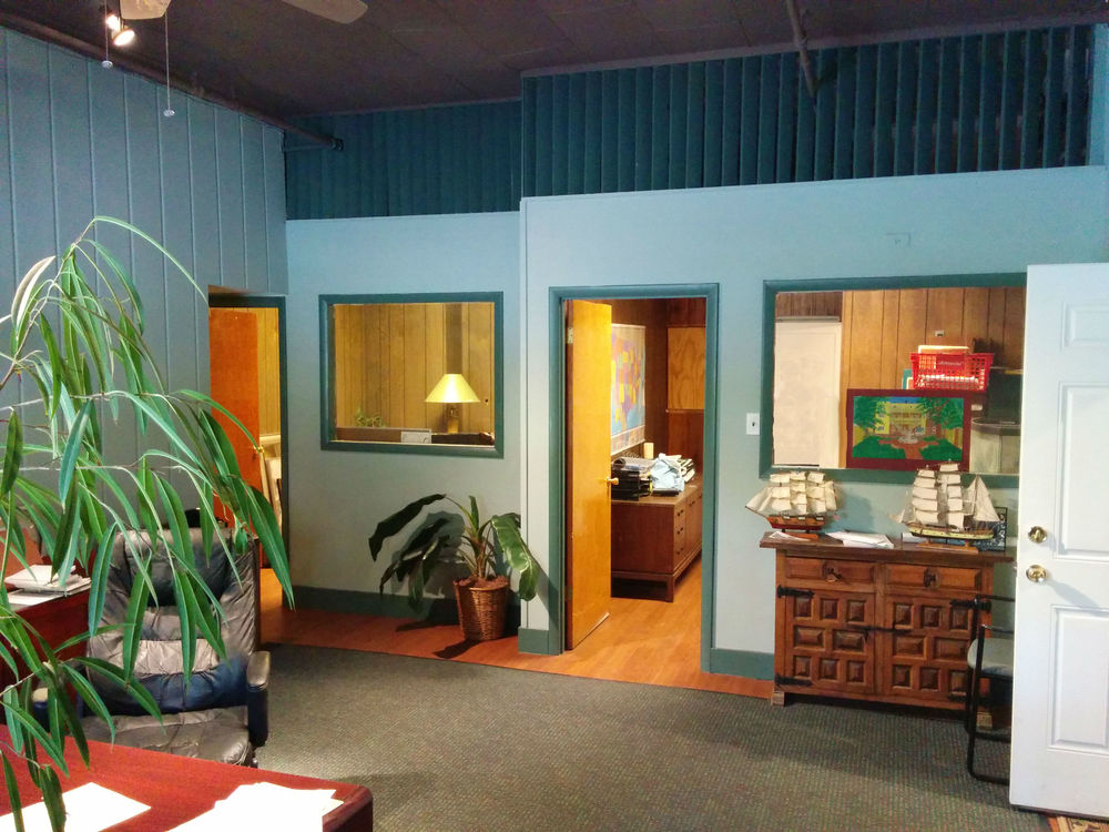 Office from entrance.jpg