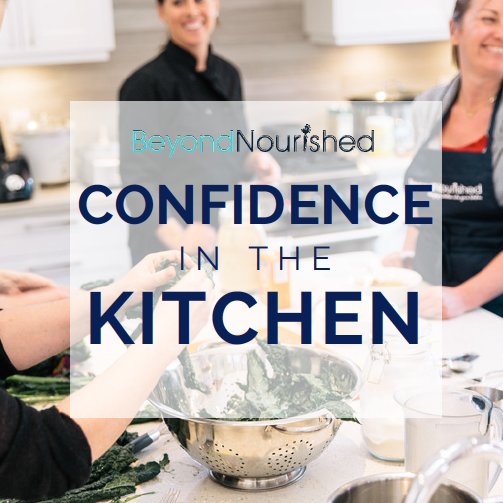 confidence-in-the-kitchen