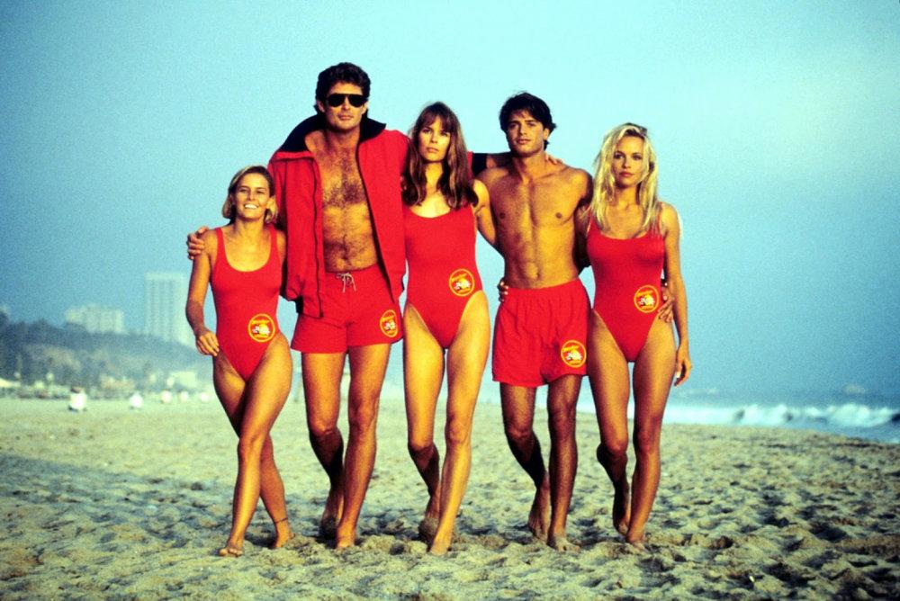 beach-theme-dress-beach-party-fancy-dress-ideas-dressing-up-box-fancy-dress.jpg