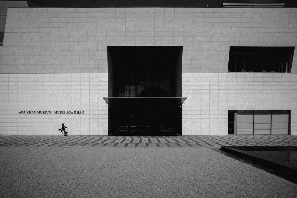 MariusMasalar-20160320-082-Edit-squashed.jpg
