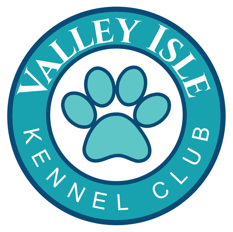 Valley Isle Kennel Club