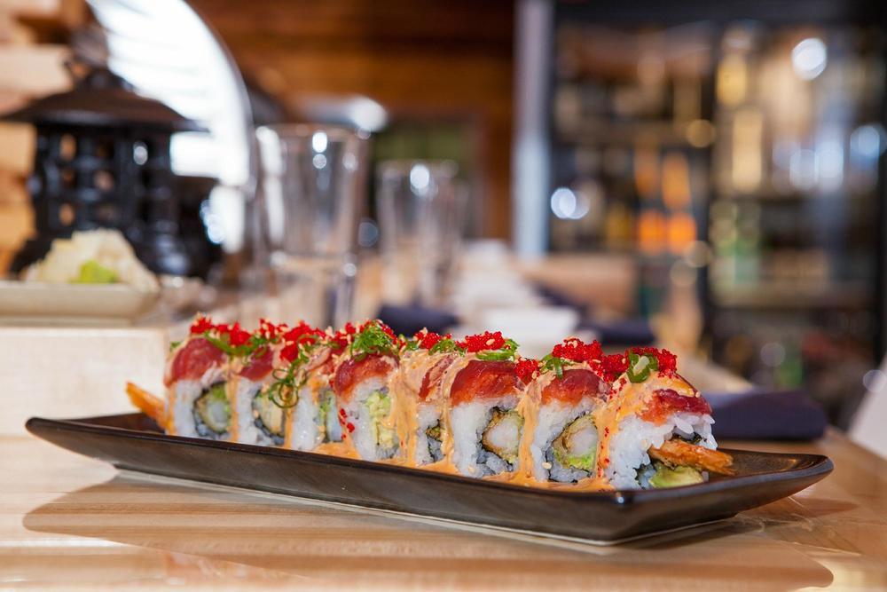 king-sushi4.jpg