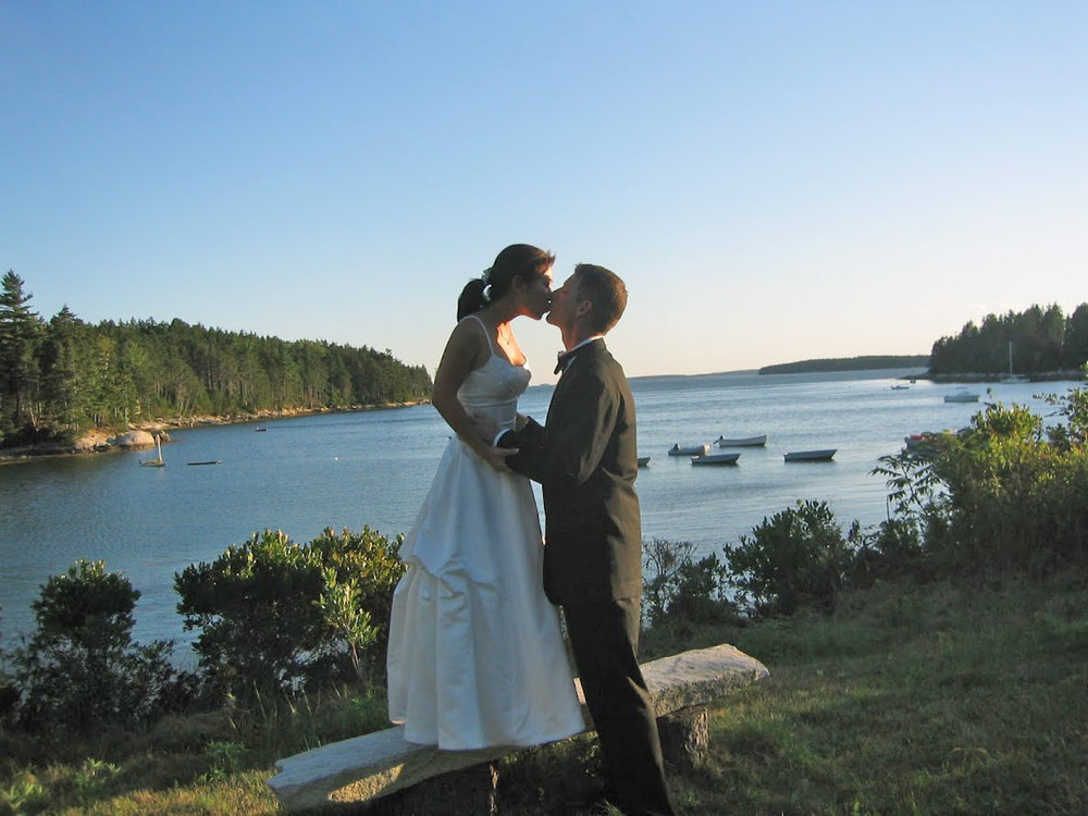 Oceanside Wedding in Friendship Maine.jpg