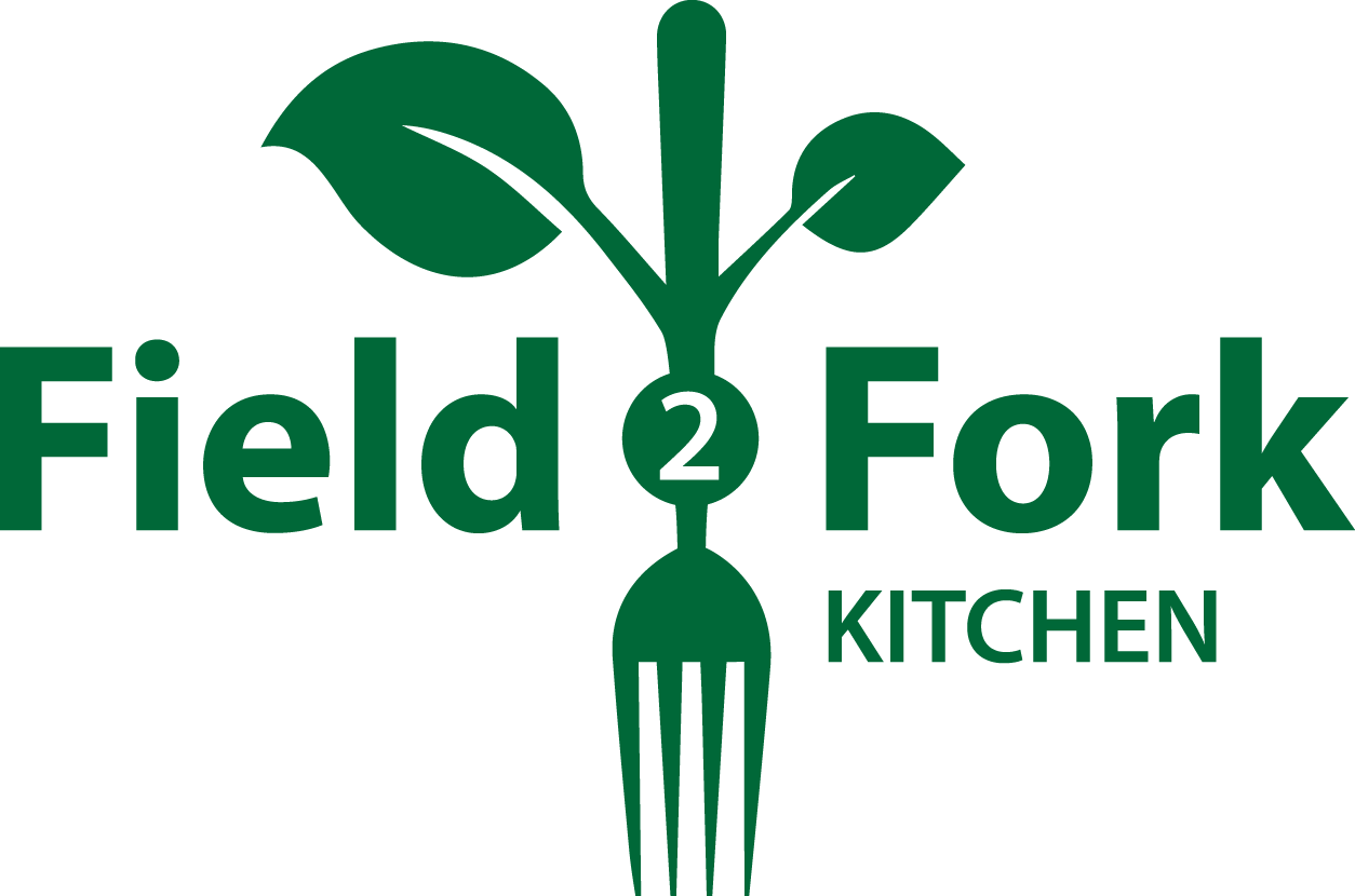 Field 2 Fork Kitchen