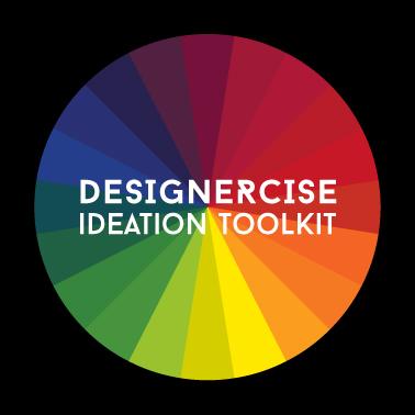 DESIGNERCISE(DELUX)