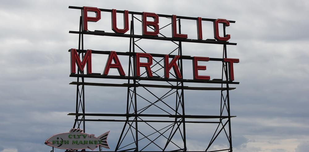 publicmarket_1037_512.png