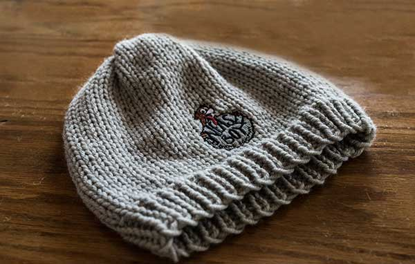 euphoric-yarn-hat-weasel-boy-brewing-company-zanesville.jpg