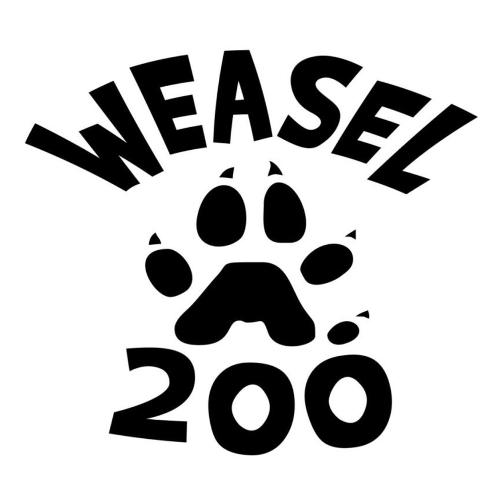 Join us for the first ever Weasel 200.jpg