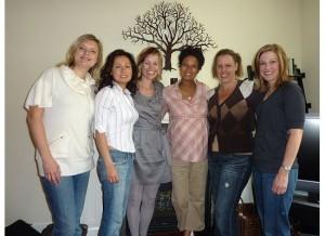 SoCal Girls Group