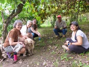 2014-Nicaragua-403