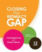 All women, no matter where you live or what your schedule is like, are welcome to join this CoachingCircle this Spring!