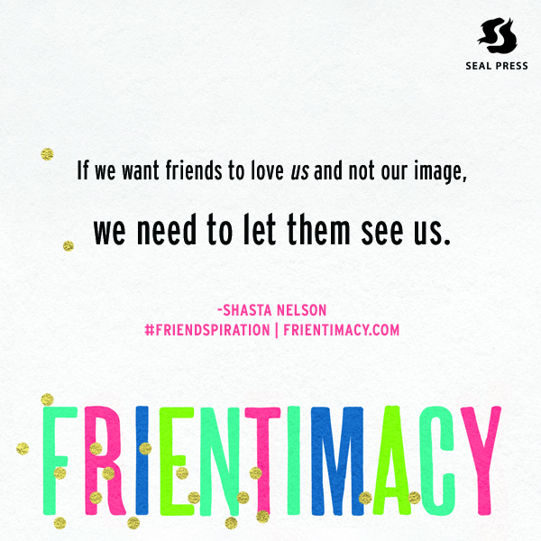 frientimacy_quote_4