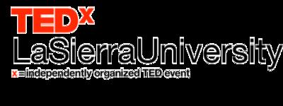 tedx-la-sierra-university.png