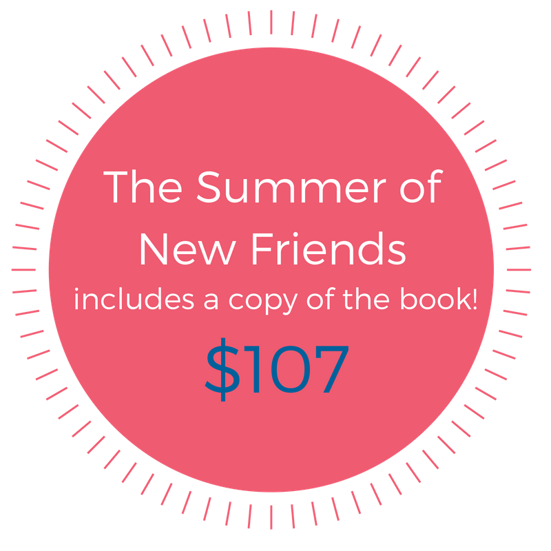 summer of new friends 1 book.png