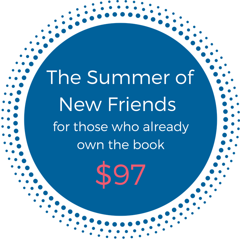 summer of new friends no book.png
