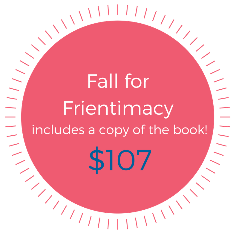 fall for frientimacy with book.png