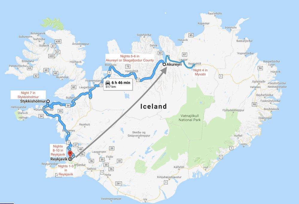 Iceland map.jpeg