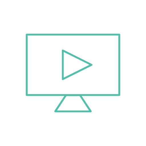 watch a video - Shasta has an active YouTube channel with hours of advice and inspiration for you!