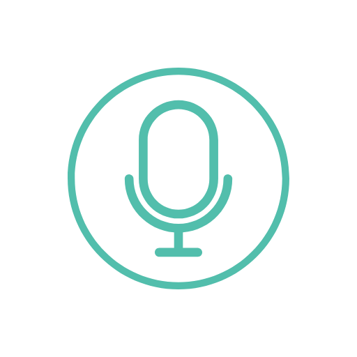Find Inspiration in an Interview: - Shasta is frequently interviewed for newspaper and magazine articles or on podcasts so click on one that interests you.